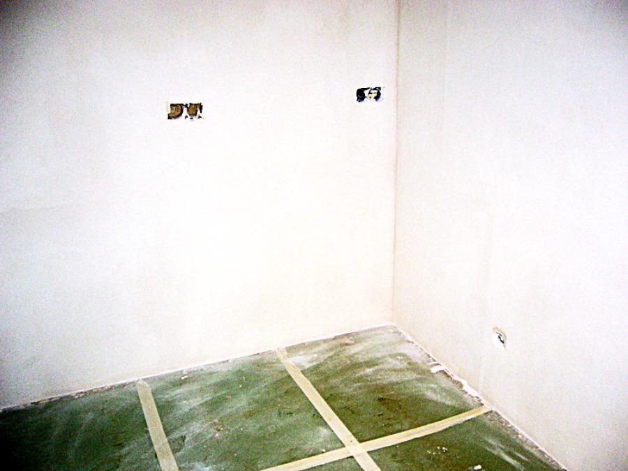 Mauerfeuchtigkeit feuchte Wände